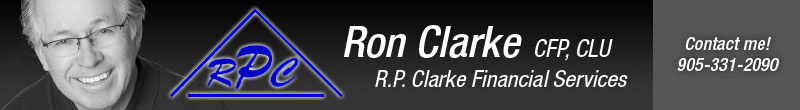 R.P.Clarke Financial Services